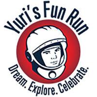 Yuri's Run Houston