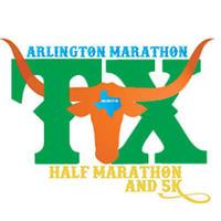 Arlington Marathon