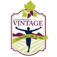 Cottonwood's Vintage Run