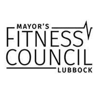 Mayors (TX) Marathon