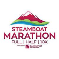 Steamboat Marathon