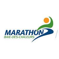 Baie-des-Chaleurs Marathon