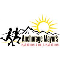 Anchorage Mayor's Marathon and Half-Marathon