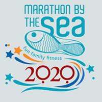 Marathon by the Sea