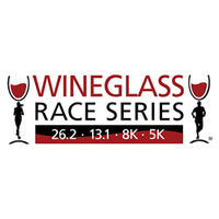 Wineglass Race Series