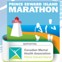 Prince Edward Island Marathon Weekend