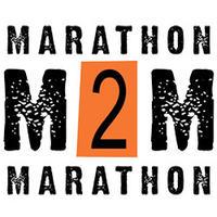 Marathon 2 Marathon