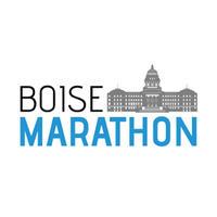 Boise Marathon
