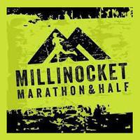 Millinocket Marathon & Half