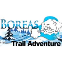 Boreas Trail Adventure & CaniCross