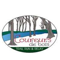 Coureurs de Bois Trail Run & Relay