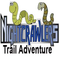 Nightcrawlers Trail Adventure