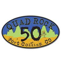 Quad Rock 50