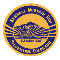 Kendall Mountain Run