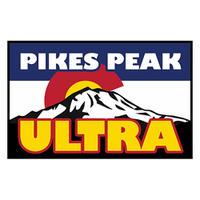 Pikes Peak Ultra