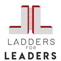 Ladders for Leaders 5K