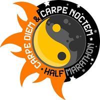 Carpe Diem and Carpe Noctem Half Marathon and 10K
