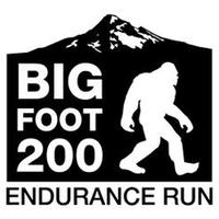 Bigfoot Endurance Runs