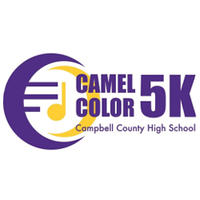 Camel Color 5K