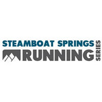 Spring Creek Memorial Trail Run