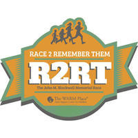 Race 2 Remember Them