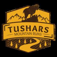 Tushars Mountain Runs