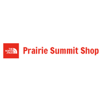 The Prairie Summit Run-It
