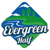 The Evergreen Half and 5 Mile