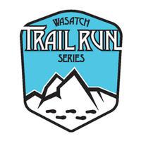 Wasatch Trail Run Series- Solitude