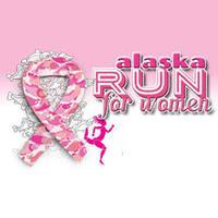 Alaska Run For Women