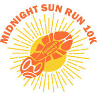 Midnight Sun Run