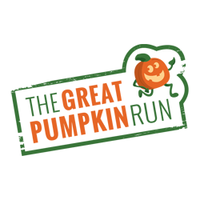 Gourdy's Pumpkin Run - Wisconsin 5K