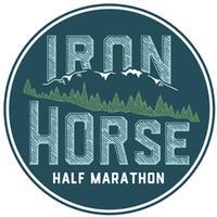 Iron Horse Half
