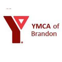YMCA Strong Kids Run
