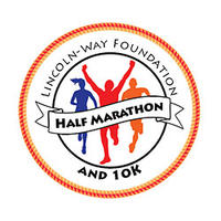 Lincolnway Half Marathon & 10K
