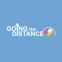 Going the Distance for Brain Injury