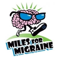 Miles for Migraine - San Diego
