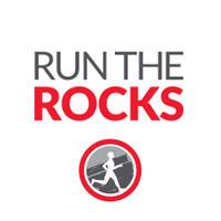Run the Rocks