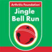 Jingle Bell Run - Kansas City