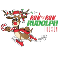 Tucson Run Run Rudolph