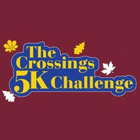 The Crossings 5K Challenge