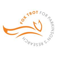 New York Fox Trot 5K Run/Walk for Parkinson's Research