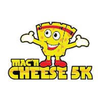 Mac 'N Cheese 5k