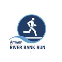 Amway River Bank Run