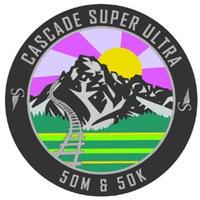 The Cascade Super Ultra 50 Mile & 50K