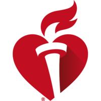 Miami-Dade Heart Walk & 5K Run