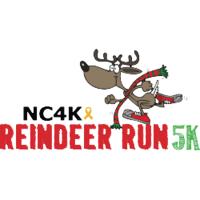 NC4K Reindeer Run
