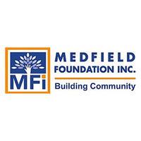 Medfield Angel Run