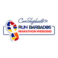 Run Barbados Marathon Weekend