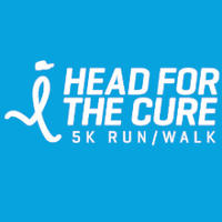 Head for the Cure 5K- Phoenix